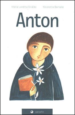 Obrázok Anton