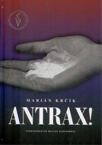 Obrázok Antrax!