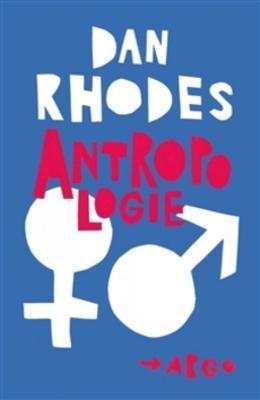 Obrázok Antropologie
