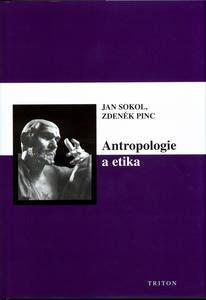 Obrázok Antropologie a etika