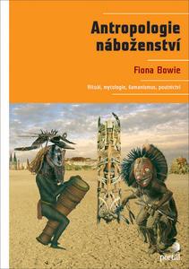 Obrázok Antropologie náboženství