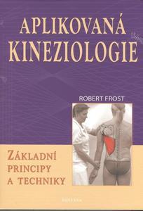 Obrázok Aplikovaná kineziologie