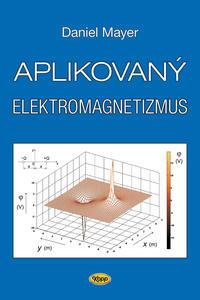 Obrázok Aplikovaný elektromagnetismus