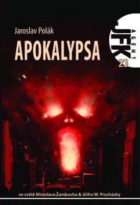 Obrázok Apokalypsa