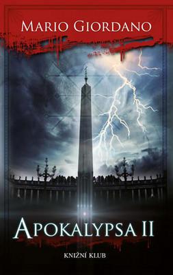 Obrázok Apokalypsa II