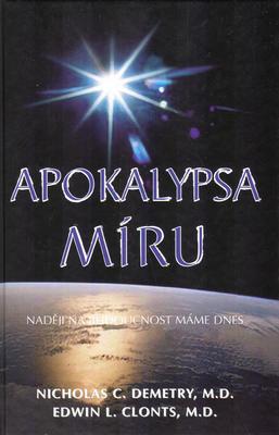 Obrázok Apokalypsa míru