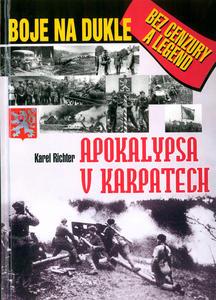 Obrázok Apokalypsa v Karpatech