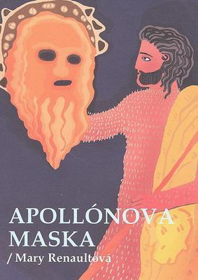 Obrázok Apollónova maska