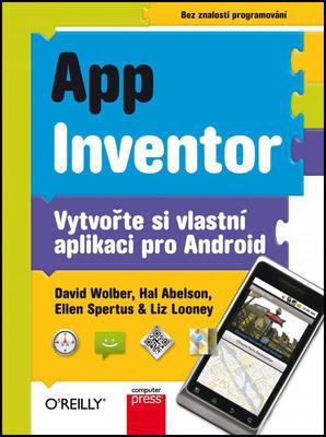 Obrázok App Inventor