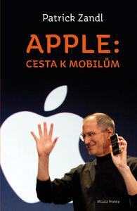 Obrázok Apple: cesta k mobilům