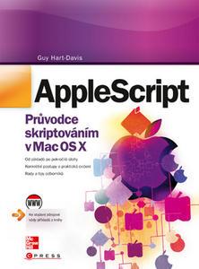 Obrázok Apple Script