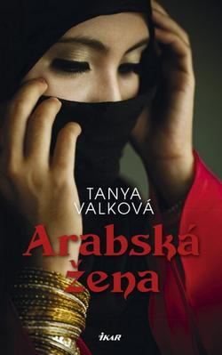 Obrázok Arabská žena