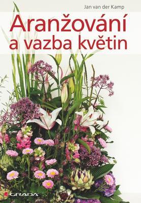 Obrázok Aranžování a vazba květin