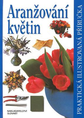 Obrázok Aranžování květin      SLOVART