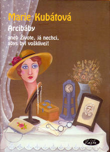 Obrázok Arcibáby