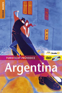Obrázok Argentina
