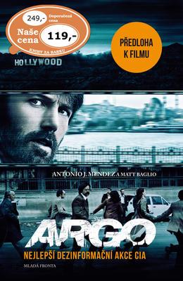 Obrázok Argo
