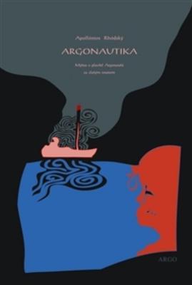 Obrázok Argonautika
