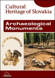 Obrázok Archaeological Monuments