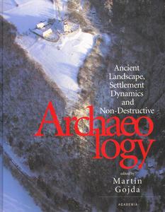Obrázok Archaeology