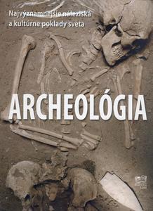 Obrázok Archeológia