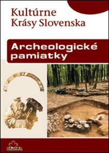 Obrázok Archeologické pamiatky