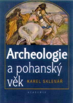 Obrázok Archeologie a pohanský věk