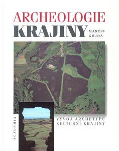Obrázok Archeologie krajiny
