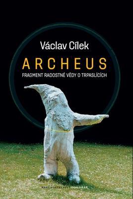 Obrázok Archeus