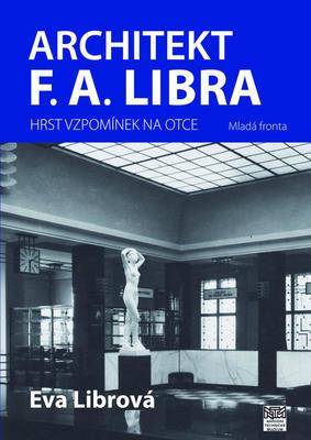 Obrázok Architekt F.A. Libra