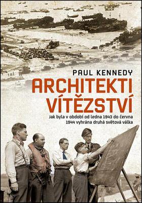 Obrázok Architekti vítězství