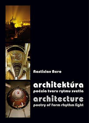 Obrázok Architektúra Architecture