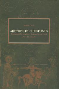 Obrázok Aristoteles christianus