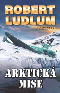 Obrázok Arktická mise
