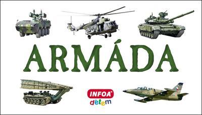 Obrázok Armáda