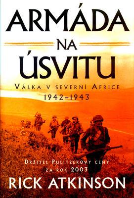 Obrázok Armáda na úsvitu