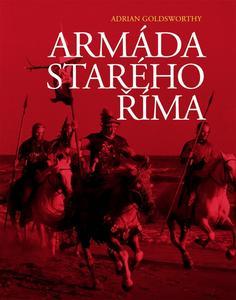 Obrázok Armáda starého Říma