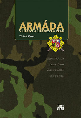 Obrázok Armáda v Liberci a Libereckém kraji