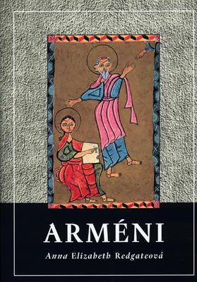 Obrázok Arméni