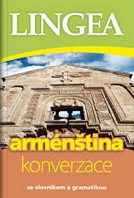 Obrázok Arménština konverzace