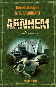 Obrázok Arnhem