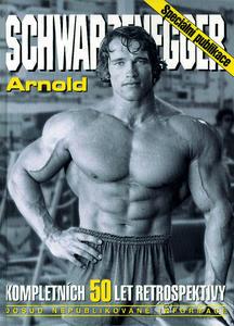 Obrázok Arnold Schwarzenegger