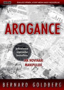 Obrázok Arogance