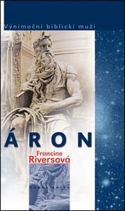 Obrázok Áron