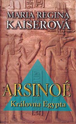 Obrázok Arsinoé-Královna Egypta