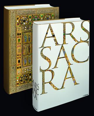 Obrázok Ars Sacra
