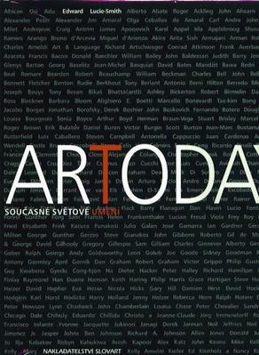 Obrázok Artoday