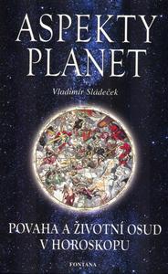 Obrázok Aspekty planet