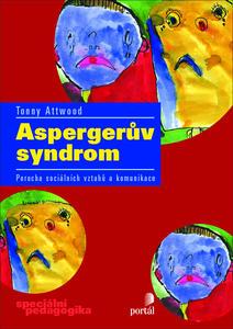 Obrázok Aspergerův syndrom