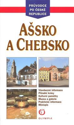 Obrázok Ašsko a Chebsko